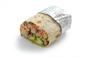 Focus On the Burrito_Image