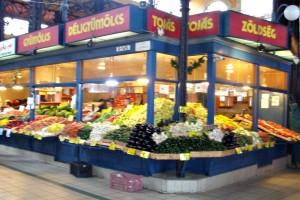 Great Market Hall_2