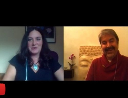 Sparking Business Ahas for a Successful New Year #blab